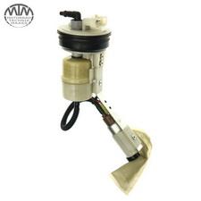 Benzinpumpe Aprilia RS4 125 4T (TW)