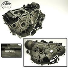 Motorgehäuse Aprilia RS4 125 4T (TW)