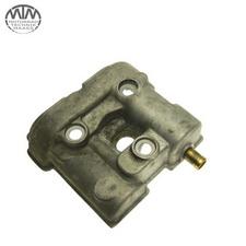 Ventildeckel Aprilia RS4 125 4T (TW)