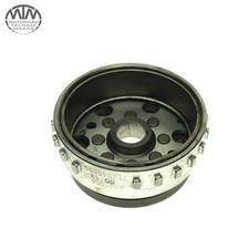 Lichtmaschine Rotor Aprilia RS4 125 4T (TW)