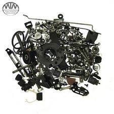 Schrauben & Muttern Fahrgestell Aprilia RS4 125 4T (TW)