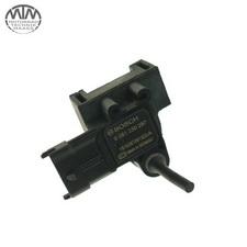 Sensor Luft/Luftdruck Ducati Scrambler 800 Desert Sled