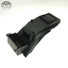 Batterie Halterung / Kotflügel hinten Kawasaki Zephyr 1100 (ZRT10A)