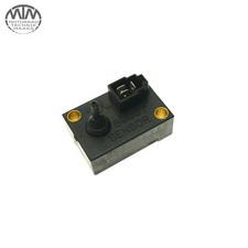 Boost Sensor Kawasaki Zephyr 1100 (ZRT10A)