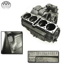 Motorgehäuse Kawasaki Zephyr 1100 (ZRT10A)