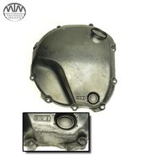 Motordeckel rechts Kawasaki Zephyr 1100 (ZRT10A)