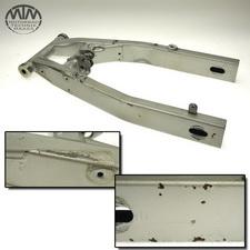 Schwinge Yamaha TDM850 (4TX)