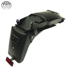 Kotflügel hinten Yamaha TDM850 (4TX)