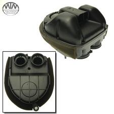 Luftfilterkasten Yamaha TDM850 (4TX)