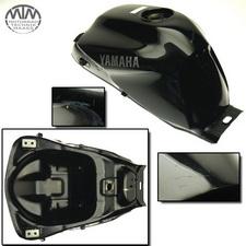 Tank, Benzintank Yamaha TDM850 (4TX)