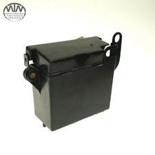 Batterie Halterung Yamaha TDM850 (4TX)