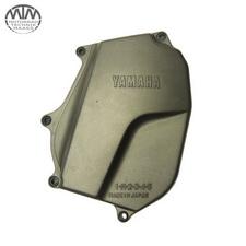 Ritzelabdeckung Yamaha TDM850 (4TX)
