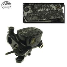 Bremspumpe vorne Yamaha TDM850 (4TX)