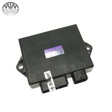 CDI Einheit Yamaha TDM850 (4TX)