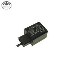 Relais Blinker Yamaha TDM850 (4TX)