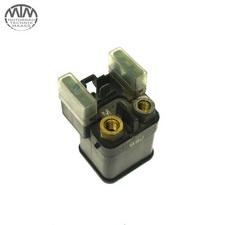 Magnetschalter Yamaha TDM850 (4TX)
