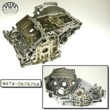 Motorgehäuse Yamaha TDM850 (4TX)