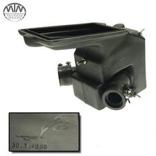 Luftfilterkasten Moto Guzzi California 1100i (KD)