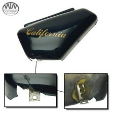 Verkleidung rechts Moto Guzzi California 1100i (KD)