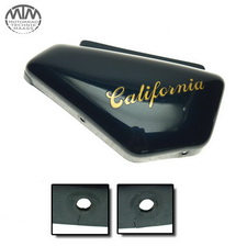 Verkleidung links Moto Guzzi California 1100i (KD)