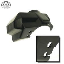 Verkleidung Drosselklappe links Moto Guzzi California 1100i (KD)