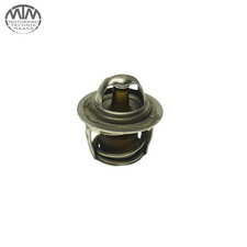 Thermostat Sachs XTC125 (675)