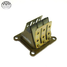 Membrane Sachs XTC125 (675)