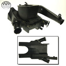 Luftfilterkasten BMW R1150GS (R21)