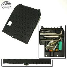 Bordwerkzeug BMW R1150GS (R21)