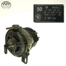 Lichtmaschine BMW R1150GS (R21)