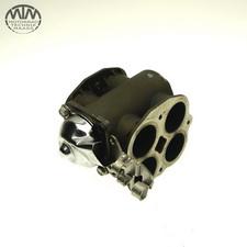 Auslasssteuerung Honda CBR900RR (SC44)