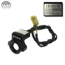 Antenne Wegfahrsperre Honda CBR900RR (SC44)