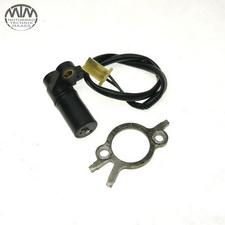 Sensor Nockenwelle Honda CBR900RR (SC44)