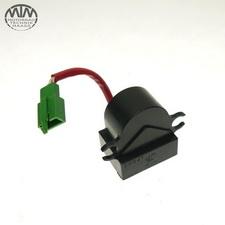 Sensor, Neigungssensor Honda CBR900RR (SC44)