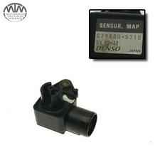 Sensor MAP Honda CBR900RR (SC44)