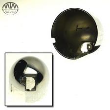 Gehäuse Tacho Yamaha XV1100 Virago (3LP)