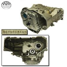 Getriebe BMW K100LT