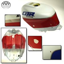 Tank, Benzintank Honda CBR600F (PC23)