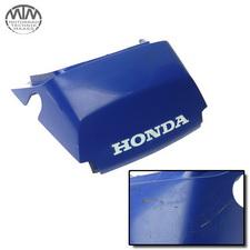 Verkleidung Heck Mitte Honda CBR600F (PC23)