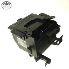 Batterie Halterung Honda CBR600F (PC23)