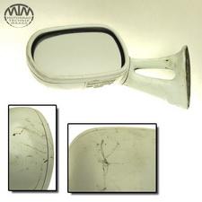 Spiegel links Honda CBR600F (PC23)