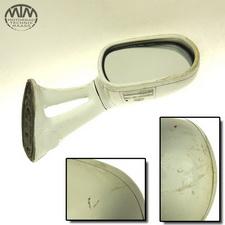 Spiegel rechts Honda CBR600F (PC23)