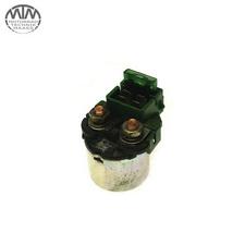 Magnetschalter Honda CBR600F (PC23)