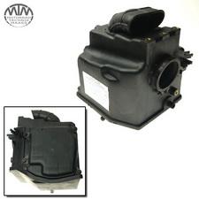 Luftfilterkasten Honda XBR500 (PC15)