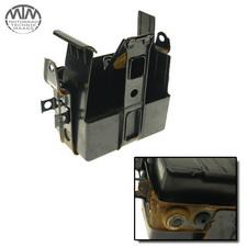 Batterie Halterung Honda XBR500 (PC15)