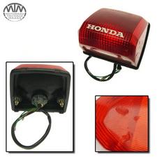 Rücklicht Honda XBR500 (PC15)