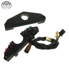 Sicherungskasten Honda XBR500 (PC15)