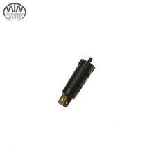 Schalter Kupplung Honda XBR500 (PC15)