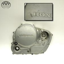 Motordeckel rechts Honda XBR500 (PC15)