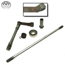 Kupplungsnehmer Honda XBR500 (PC15)